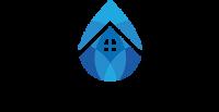 stadservicegruppen-logotyp-small